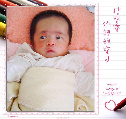 DSC01601-1.jpg