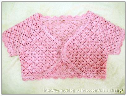 粉紅花邊小外套-2.jpg