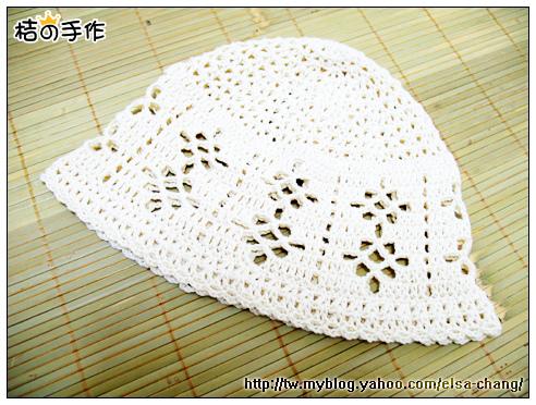 米白色浪漫風涼帽.jpg