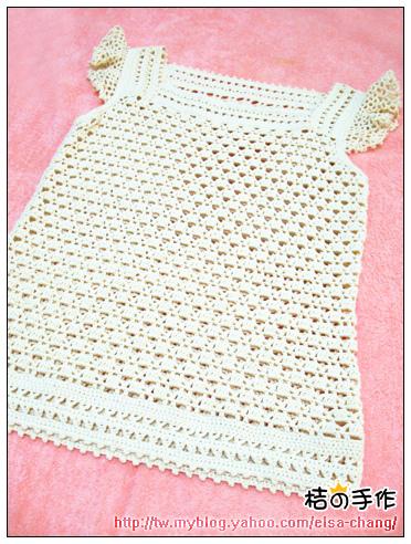 米白色氣質鉤針上衣.jpg