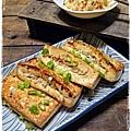 香煎豆腐鑲高麗菜(43)