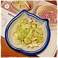 高麗菜蘋果沙拉(49)