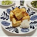 六方焦著豆腐(78)