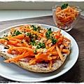 胡蘿蔔拌鮪魚沙拉(24)