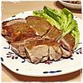 柚子胡椒烤雞肉(34)