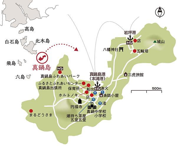 img_islandmap_manabejima01.png
