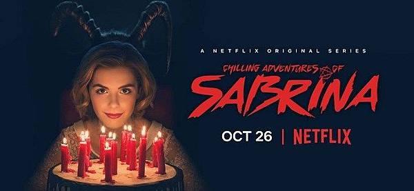 Chilling-Adventures-Sabrina-1000-12-1.jpg