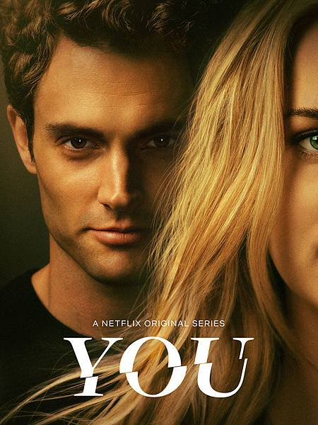 YOU-is-coming-to-Netflix-in-December-1565109.jpg