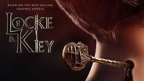lockekey_vertical_teaser_rgb_en-us.jpg