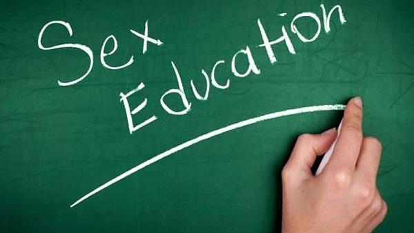 sex_education_istock.jpg
