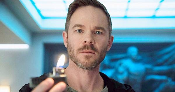 The-Boys-Season-2-Shawn-Ashmore-Lamplighter.jpg