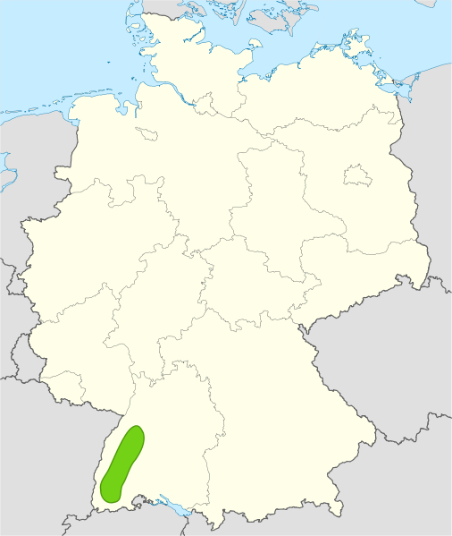 BlackForest-Position.svg