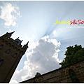 DSC_4813.JPG