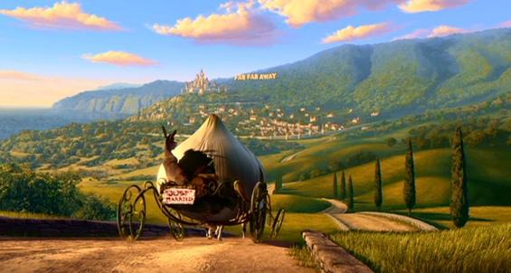 Shrek-2-Far-Far-Away