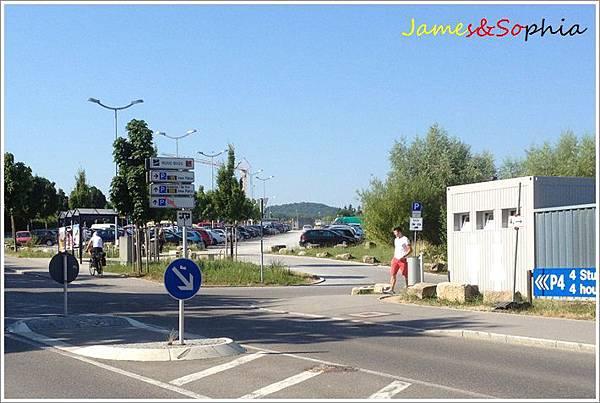 IMG_1448.JPG
