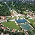 luftbild-nymphenburg