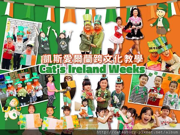 Cat%5Cs-Ireland-Weeks.jpg