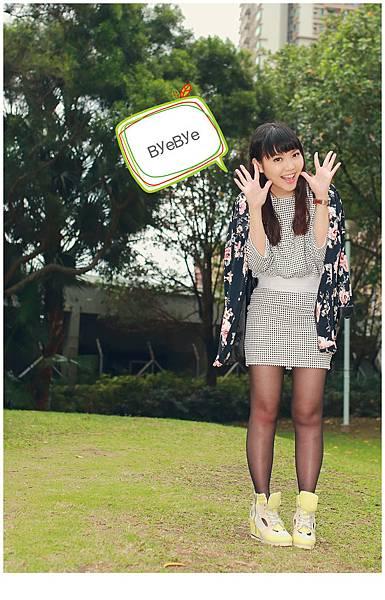 IMG_8103_副本.jpg