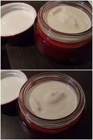 cream1.jpg