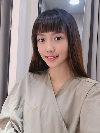 beauty_1582186271304.JPG