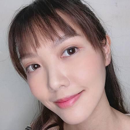 beauty_1620549103042.JPG