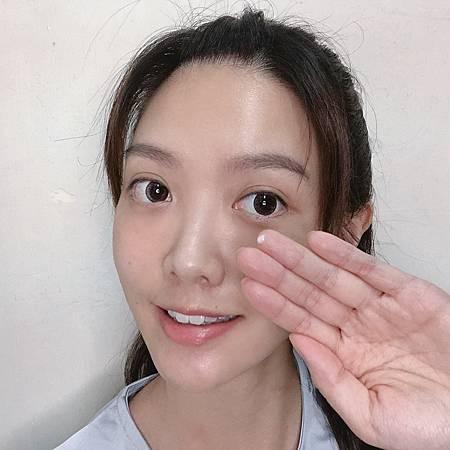 beauty_1620547467741.JPG