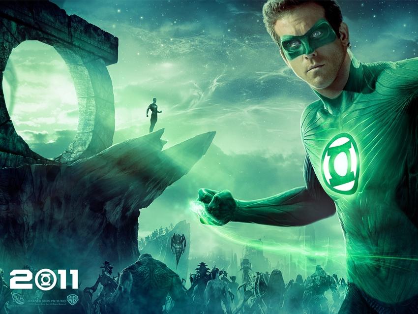 Green-Lantern-2011_1600x1200