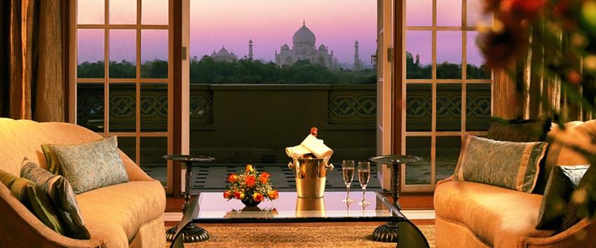 india_tours_oberoi_amar_vilas