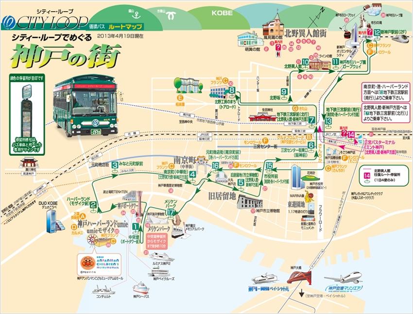 map-cityloop4