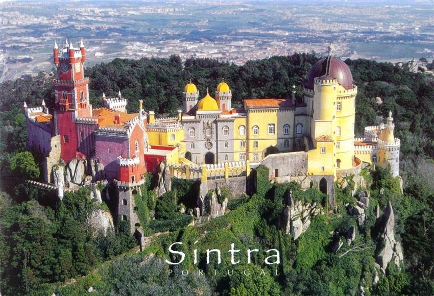 PORTUGAL-Sintra.jpg