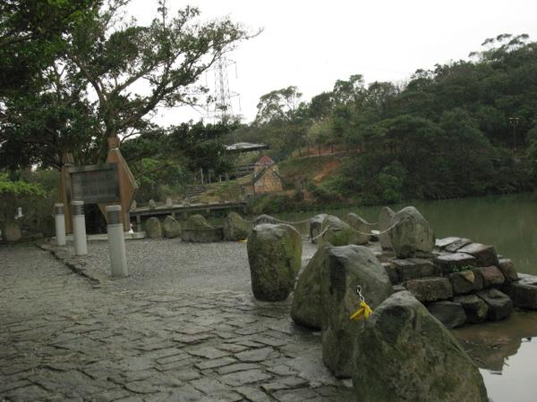 20071208_ 情人湖公園-風景好.jpg