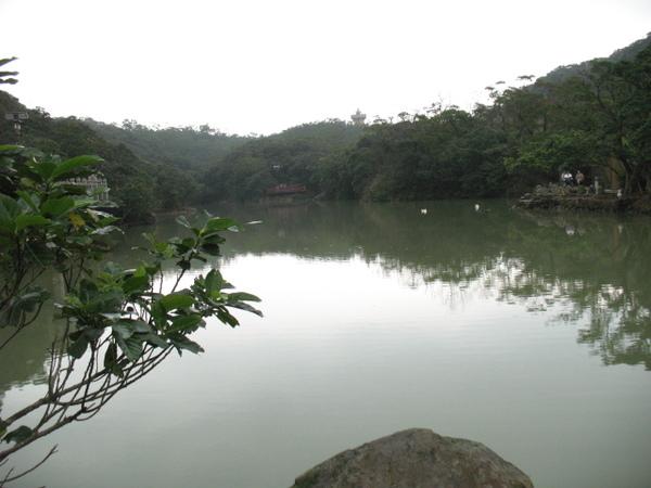 20071208_ 情人湖公園-怎麼拍都美.jpg