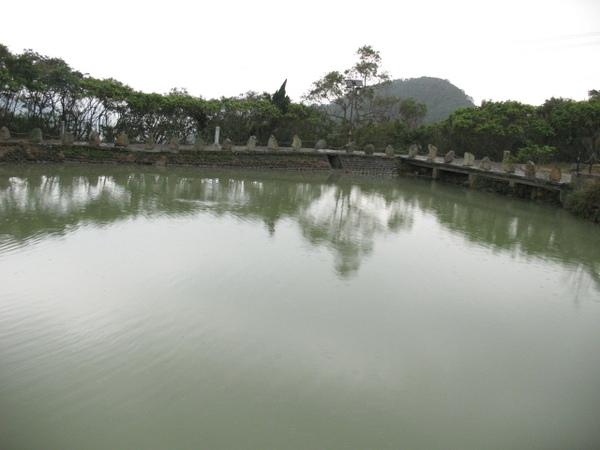 20071208_ 情人湖公園-希望天氣好一點.jpg