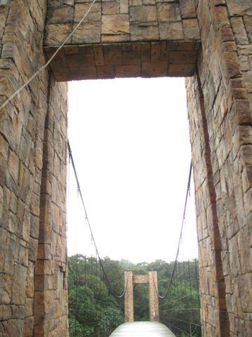 20071208_ 情人湖公園-吊橋.jpg
