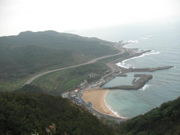 20071208_ 情人湖公園-高點風景超讚.jpg