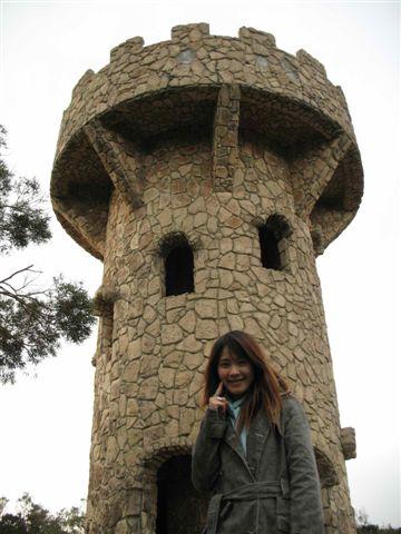 20071208_ 情人湖公園-瞭望塔.jpg