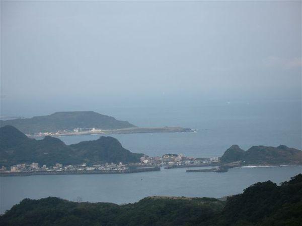 20071208_ 港口.jpg