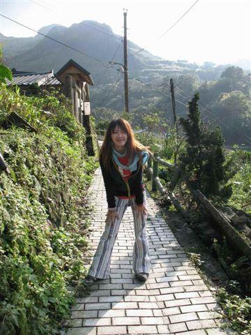 20071209_ 金瓜石當地的民房.jpg