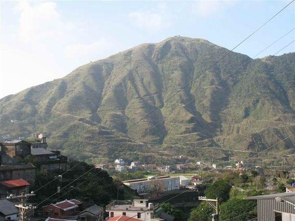 20071209_ 秀麗的基隆山.jpg