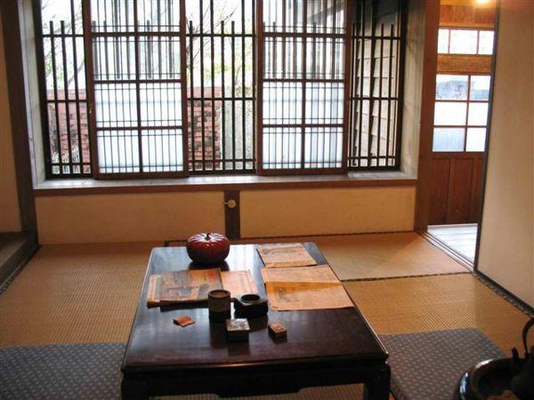 20071208_ 宿舍內部.jpg