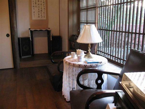 20071208_ 臥房.jpg