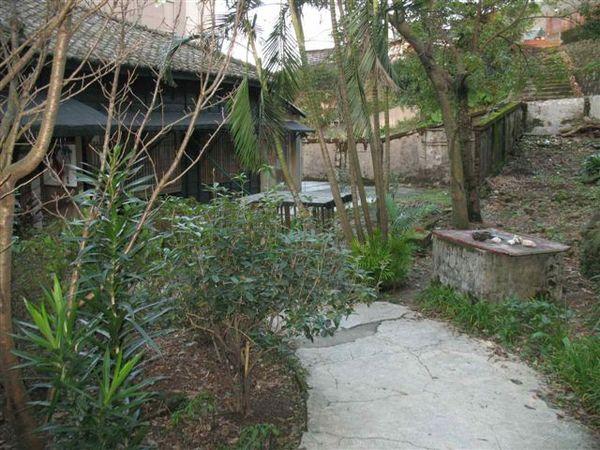 20071208_ 菊次郎宅邸.jpg