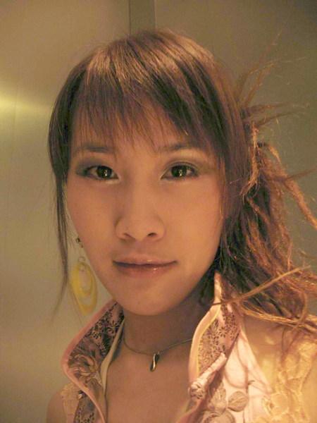 20071222_ 剛畫好妝時.jpg