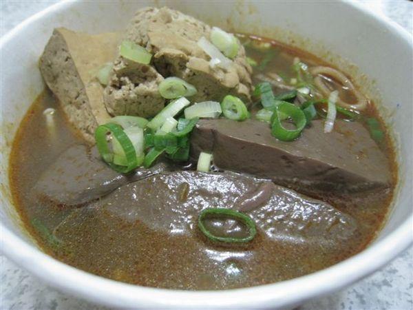20080413_ 淡大後門的大吉祥豆腐