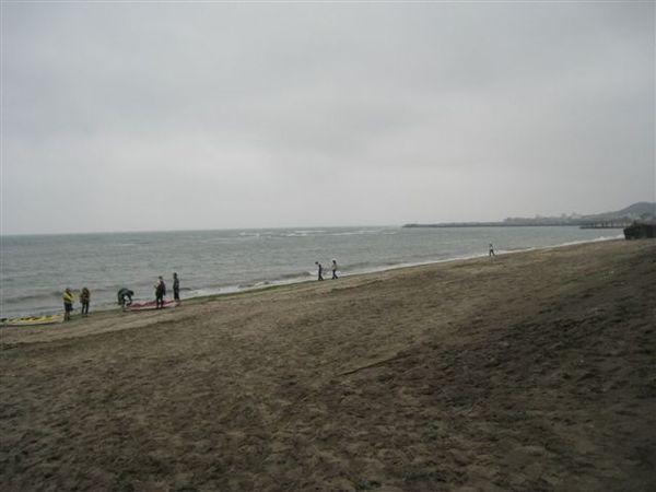 20080413_ 海岸風光