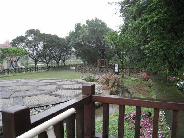 20080413_ 福德水車公園