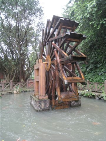 20080413_ 大水車