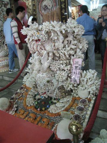 20080413_ 超厲害的香爐