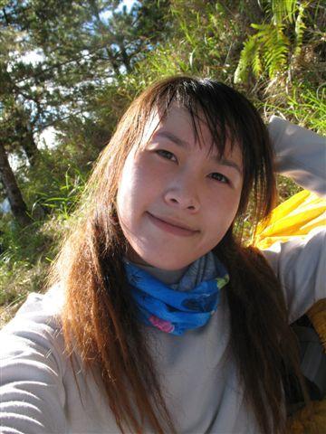 20071124_ 065.jpg