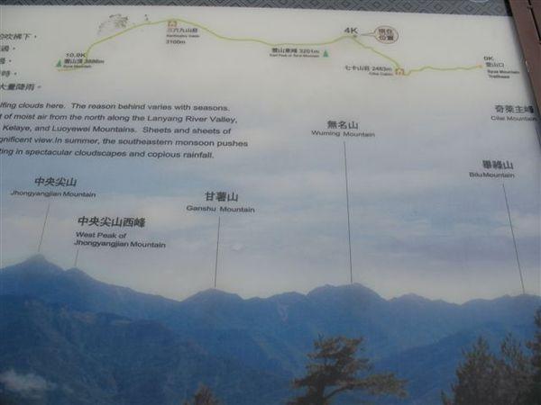 20071124_ 附近的山(2)